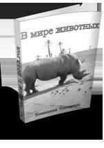 Супер обложки для 5 электронных книг