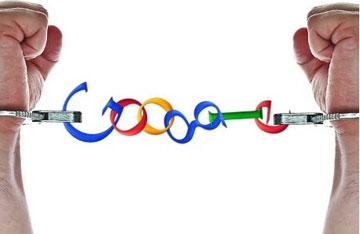 Google требует мобильную версию!