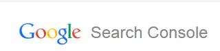 Письмо от гугл вебмастера июль 2015