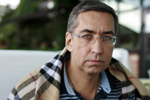 Интервью с Игорем Ашмановым о тенденциях и особенностях развития seo рынка в 2011 году.