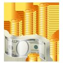 Изображение - Как заработать на инфобизнесе money_no_shadow