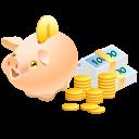 Изображение - Как заработать на инфобизнесе money_pig