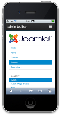 Гугл выдвинул требования к разработке мобильных версий сайтов