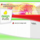 Категория: дизайн, web-дизайн.