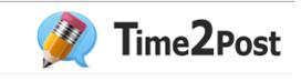 Сервис Time2Post